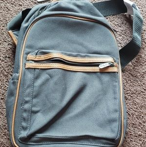 Sling  BackThermal Thirty-One